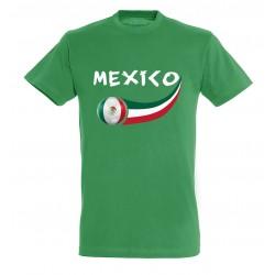 Mexico junior T-shirt