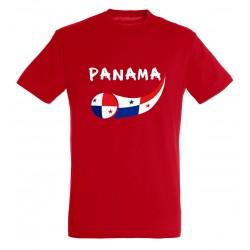 T-shirt Panama