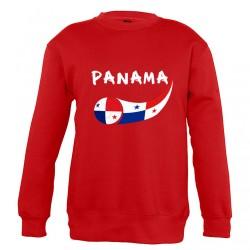 Panama junior sweatshirt