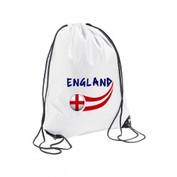 Gymbag Angleterre