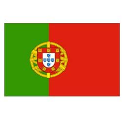 Portugal flag 150 x 90 cm