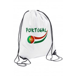 Gymbag Portugal