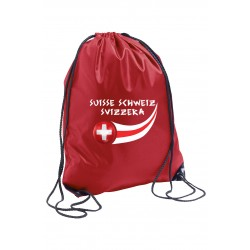 Gymbag Suisse