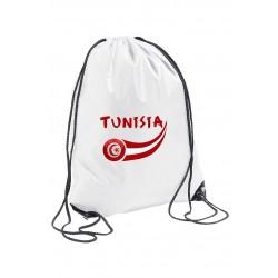 Tunisia Gymbag