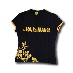 Tour de France skinny T-shirt