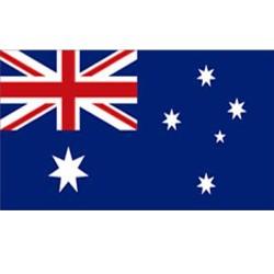 Australia flag 150 x 90 cm