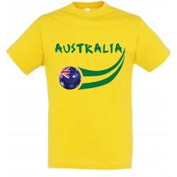 Australia junior T-shirt