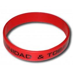 Trinidad and Tobago rubber...