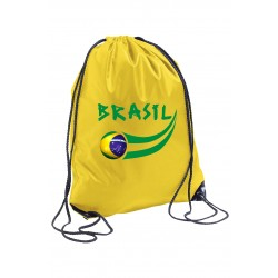 Brasil Gymbag