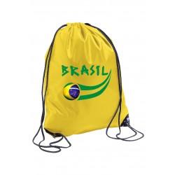 Gymbag Brésil