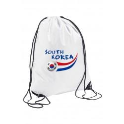 Gymbag Corée du Sud