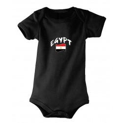 Body bébé Egypte