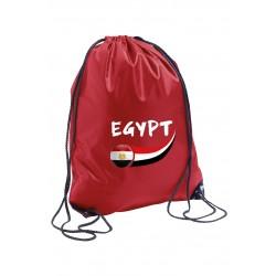 Gymbag Egypte