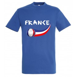 France junior T-shirt