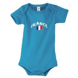Body bébé France