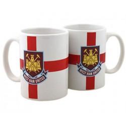 Mug West Ham