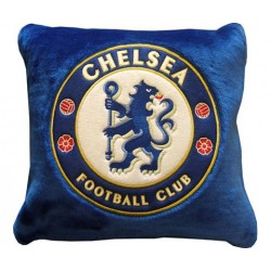 Coussin Chelsea
