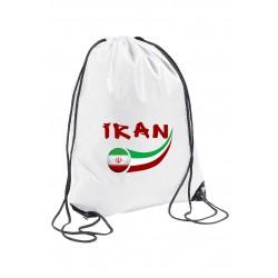 Gymbag Iran