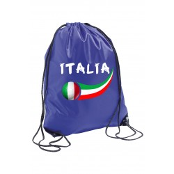Italy Gymbag