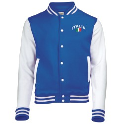 Veste enfant Italie