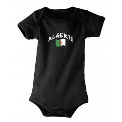 Body bébé Algérie