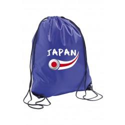 Gymbag Japon