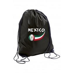 Mexico Gymbag