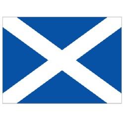 Scotland flag 150 x 90 cm