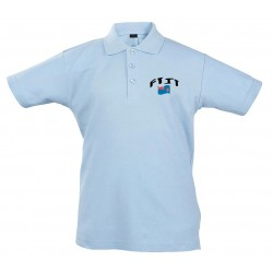 Fiji junior polo