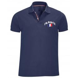 France polo