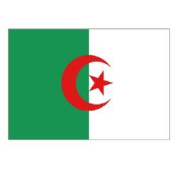 Algeria flag 150 x 90 cm