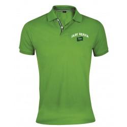Napoli 3rd shirt