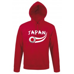 Egypt junior sweatshirt