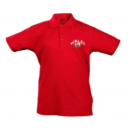 France T-shirt Champion 2 stars
